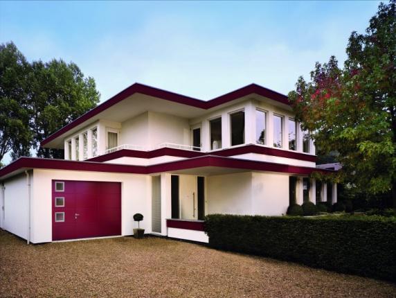 portes de garage sectionnelles tous les fournisseurs porte garage sectionnelle laterale. Black Bedroom Furniture Sets. Home Design Ideas
