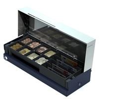 tiroir de caisse enregistreuse tous les fournisseurs. Black Bedroom Furniture Sets. Home Design Ideas