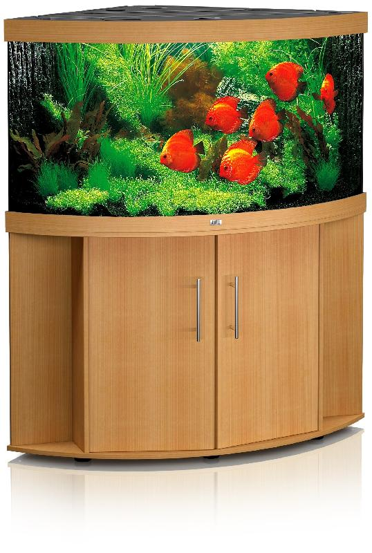 aquarium comparez les prix pour professionnels sur. Black Bedroom Furniture Sets. Home Design Ideas