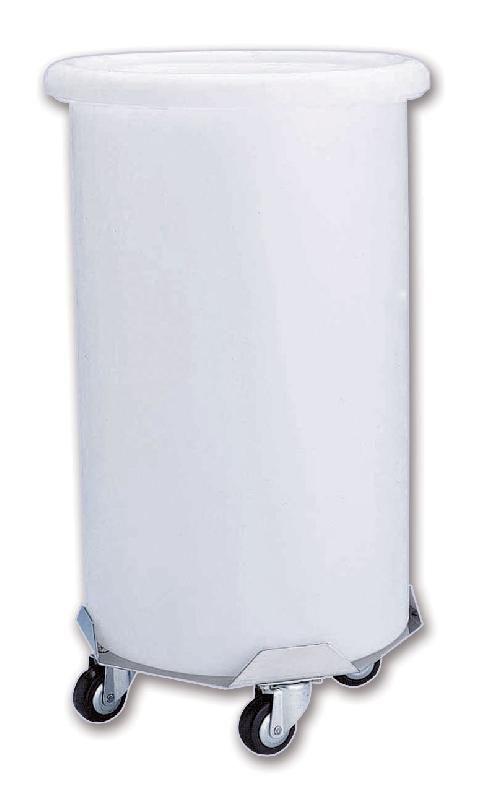 Bac ingr dients rond avec couvercle plastique comparer les prix de bac ingr dients rond avec for Bac plastique avec couvercle