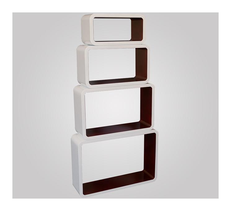 d corations de chambre comparez les prix pour professionnels sur page 1. Black Bedroom Furniture Sets. Home Design Ideas