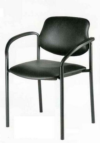 fauteuil de salle d 39 attente comparez les prix pour. Black Bedroom Furniture Sets. Home Design Ideas