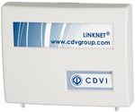 Linknet centrale 2 a 128 portes - lt20ac et lt20ip