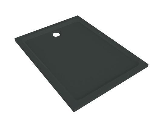 receveurs de douches allia achat vente de receveurs de douches allia comparez les prix sur. Black Bedroom Furniture Sets. Home Design Ideas