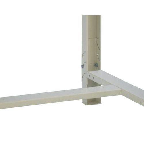 repose pieds pour tabli ats comparer les prix de repose pieds pour tabli ats sur. Black Bedroom Furniture Sets. Home Design Ideas