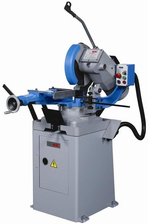 SCIE CIRCULAIRE 230V PROMAC - JTS-600X-M Comparer les prix de SCIE ... 6388a7b84833