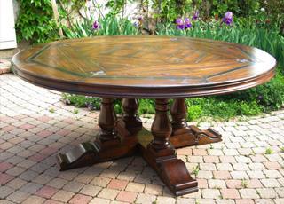 table de salon tous les fournisseurs table basse de. Black Bedroom Furniture Sets. Home Design Ideas