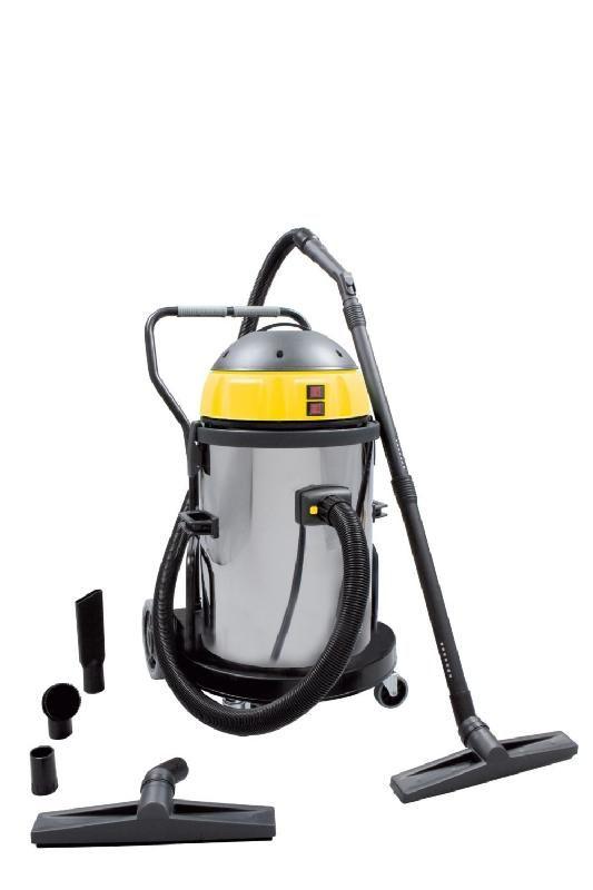 ded2e86311ca02 Aspirateur eau et poussière promac - Achat / Vente de aspirateur eau ...
