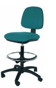 haut les tous siège fournisseurs Chaises hautes xeCdBoWQEr