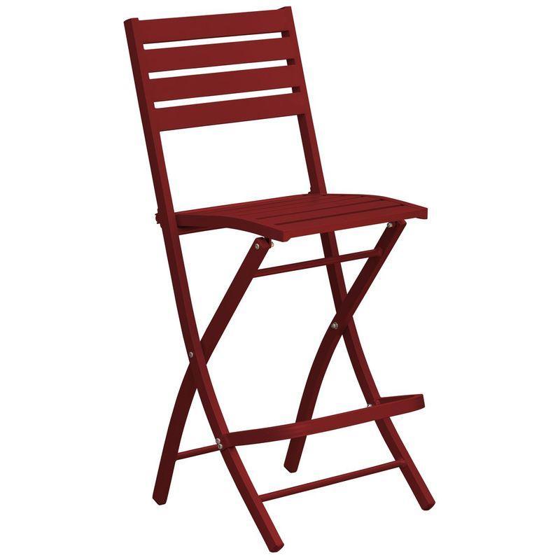 Chaise et fauteuil d\'extérieur dcb garden - Achat / Vente de chaise ...
