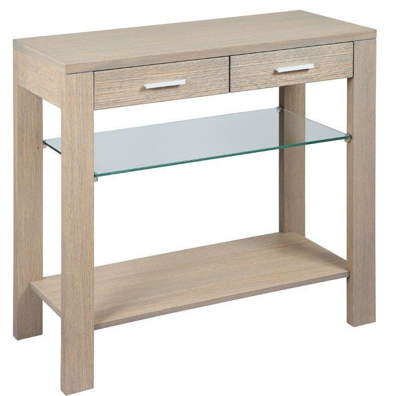 Table console à tiroir - Tous les fournisseurs de Table console à ...