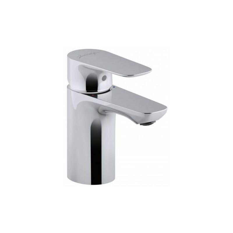 mitigeur lavabo aleo jacob delafon comparer les prix de mitigeur lavabo aleo jacob delafon sur. Black Bedroom Furniture Sets. Home Design Ideas
