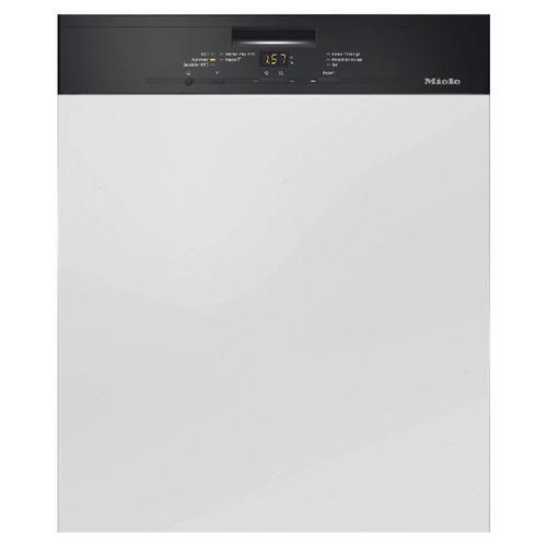 Lave Vaisselle Compact Bosch 6 Couverts Sks62e22eu Comparer