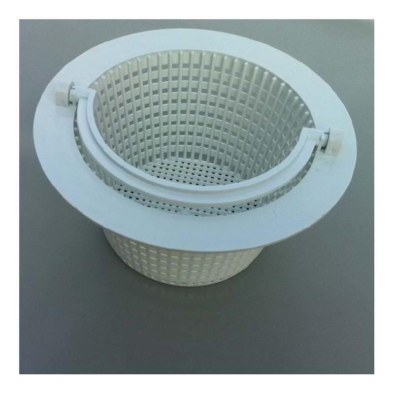 appareils de nettoyage de piscine piscineo achat vente de appareils de nettoyage de piscine. Black Bedroom Furniture Sets. Home Design Ideas