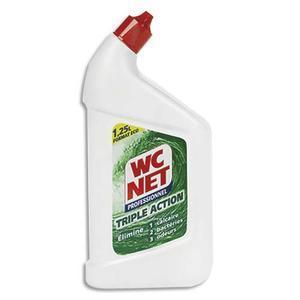 Produits detartrants tous les fournisseurs produit - Detartrage wc tres entartre ...