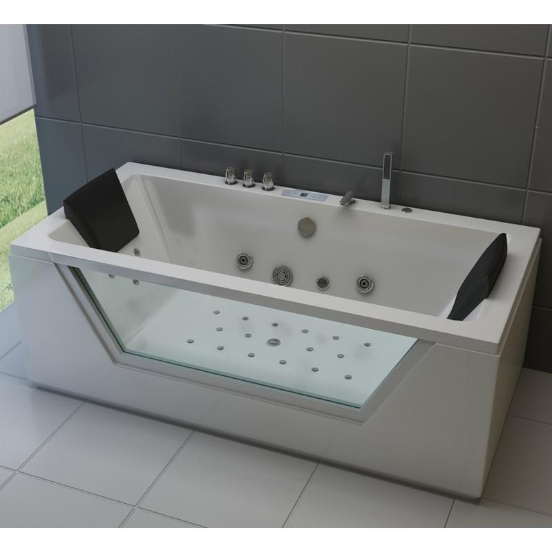 baignoires comparez les prix pour professionnels sur page 15. Black Bedroom Furniture Sets. Home Design Ideas