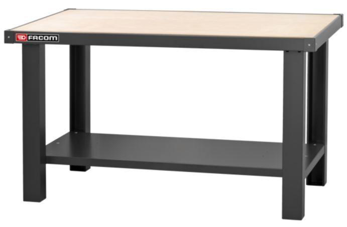 etablis nus comparez les prix pour professionnels sur page 1. Black Bedroom Furniture Sets. Home Design Ideas