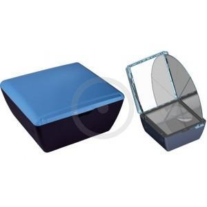 fours exterieurs tous les fournisseurs four solaire. Black Bedroom Furniture Sets. Home Design Ideas