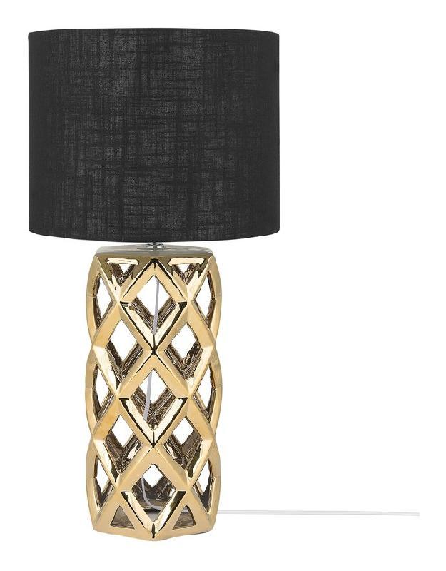 Achat Beliani De Décoration Vente Lampe 4jLA35qR