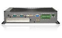 Lanner lec-5011 - pc embarqué 3g wifi