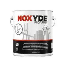 Noxyde® pegarust - produit de revêtement antirouille