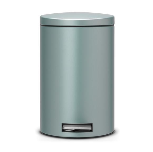 Poubelle de cuisine tous les fournisseurs de poubelle de - Poubelle cuisine pedale 30 litres ...