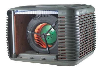 climatiseurs par evaporation ou rae tous les fournisseurs climatiseurs par evaporation ou. Black Bedroom Furniture Sets. Home Design Ideas