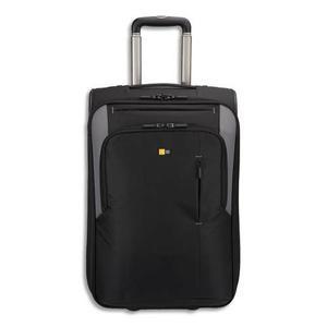 sarl sd diffusion produits de la categorie bagage pour ordinateur. Black Bedroom Furniture Sets. Home Design Ideas