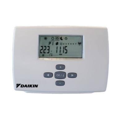 pompe chaleur air eau daikin achat vente de pompe chaleur air eau daikin comparez. Black Bedroom Furniture Sets. Home Design Ideas