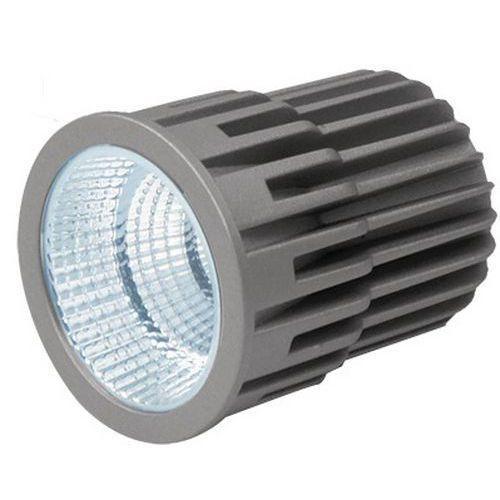 ampoule led pour spot dimmable comparer les prix de ampoule led pour spot dimmable sur. Black Bedroom Furniture Sets. Home Design Ideas