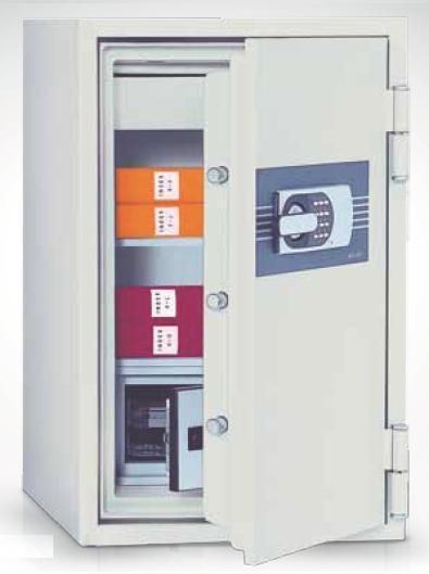 coffre et armoire ignifuge comparez les prix pour professionnels sur page 1. Black Bedroom Furniture Sets. Home Design Ideas