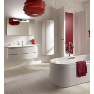 baignoires jacob delafon achat vente de baignoires jacob delafon comparez les prix sur. Black Bedroom Furniture Sets. Home Design Ideas