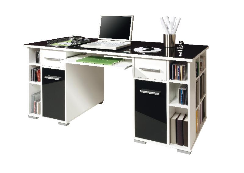 bureau informatique super matrix comparer les prix de bureau informatique super matrix. Black Bedroom Furniture Sets. Home Design Ideas