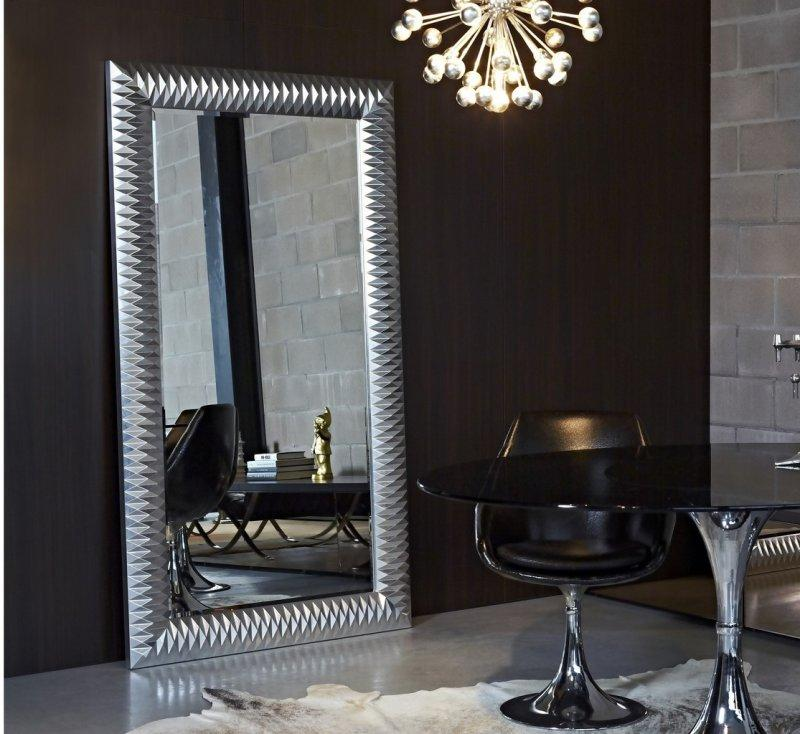 miroirs decoratifs tous les fournisseurs miroir. Black Bedroom Furniture Sets. Home Design Ideas