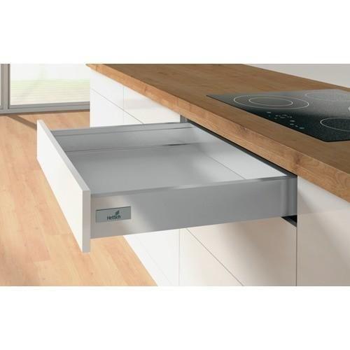 bloc tiroir coulissant tous les fournisseurs de bloc tiroir coulissant sont sur. Black Bedroom Furniture Sets. Home Design Ideas