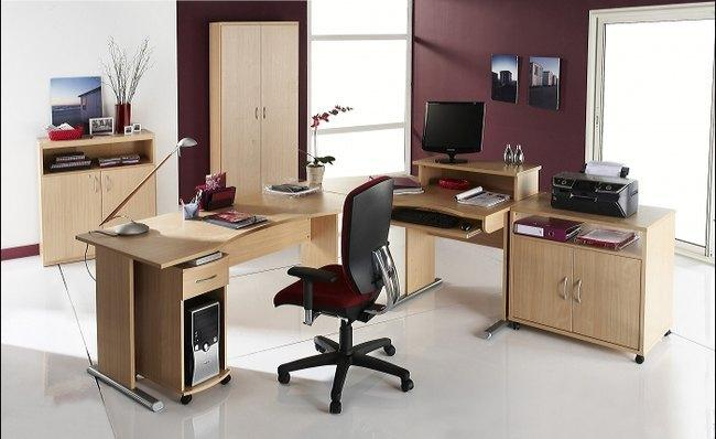 etag res de bureau comparez les prix pour professionnels. Black Bedroom Furniture Sets. Home Design Ideas
