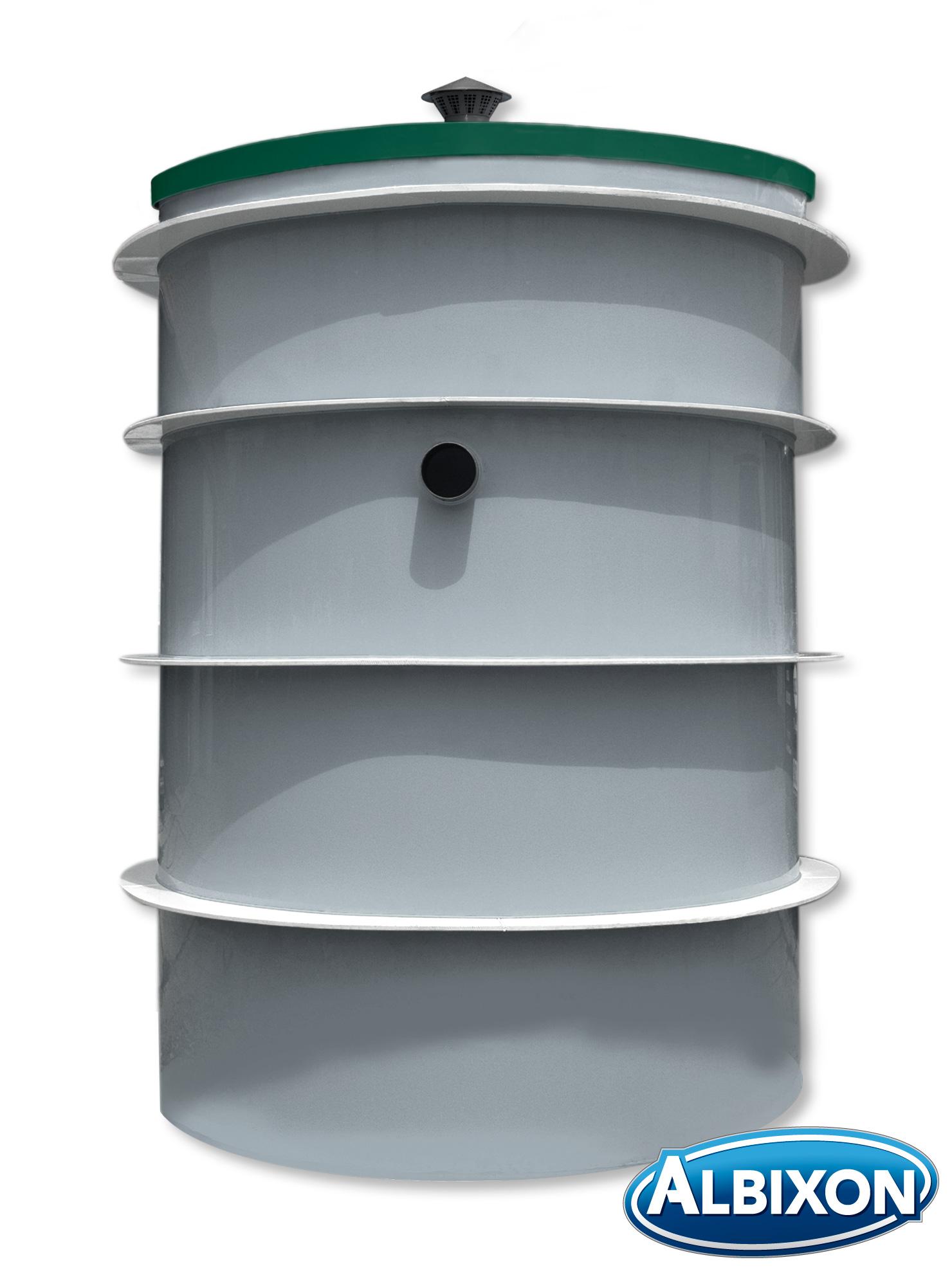 stations d 39 epuration collectives tous les fournisseurs. Black Bedroom Furniture Sets. Home Design Ideas