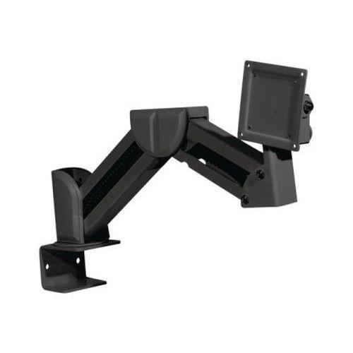 support articul pour cran tous les fournisseurs de. Black Bedroom Furniture Sets. Home Design Ideas