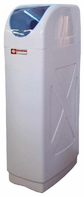 Adoucisseur d\'eau chrono-volumétrique 25 litres adoucisseur d'eau softener plus - add-25/cv