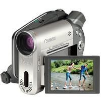 Camescope mini dv - dc10