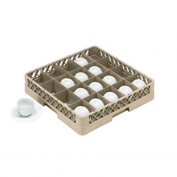 Accessoires de lavage tous les fournisseurs support for Fournisseur de vaisselle pour restaurant