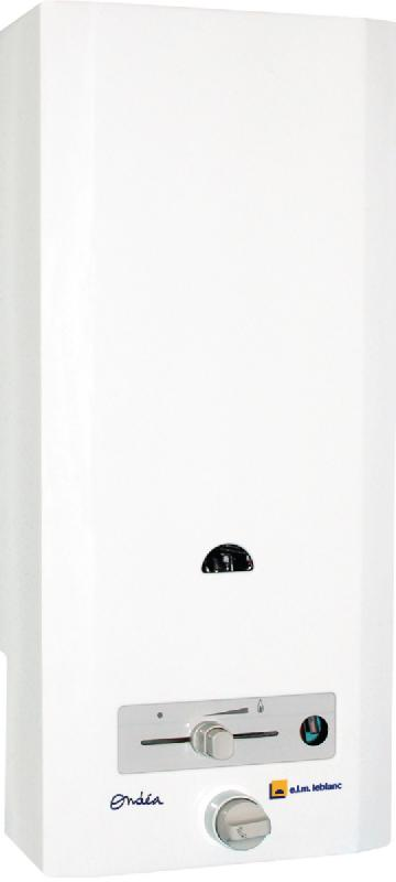 chauffe bains ondea 5 litres sans melangeur sans conduit gn h420xl270xp190 lm5ts ref 7700351974. Black Bedroom Furniture Sets. Home Design Ideas