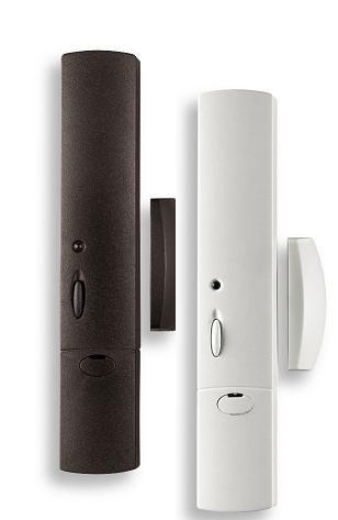 capteur d 39 ouverture tous les fournisseurs detecteur d 39 ouverture magnetique detecteur. Black Bedroom Furniture Sets. Home Design Ideas