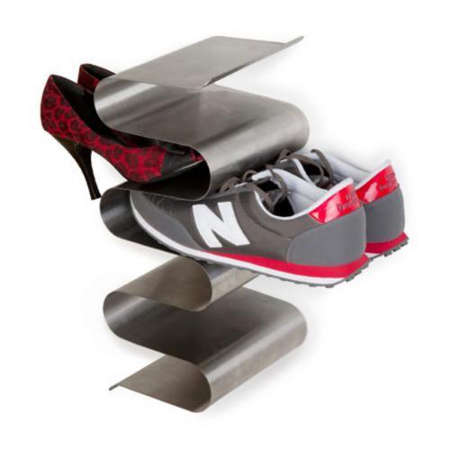 Range chaussure tous les fournisseurs meuble a - Banc tiroir range chaussure ...
