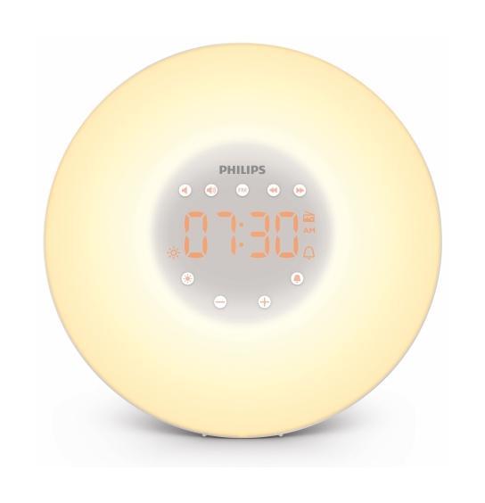 lampes de luminoth rapie comparez les prix pour professionnels sur page 1. Black Bedroom Furniture Sets. Home Design Ideas