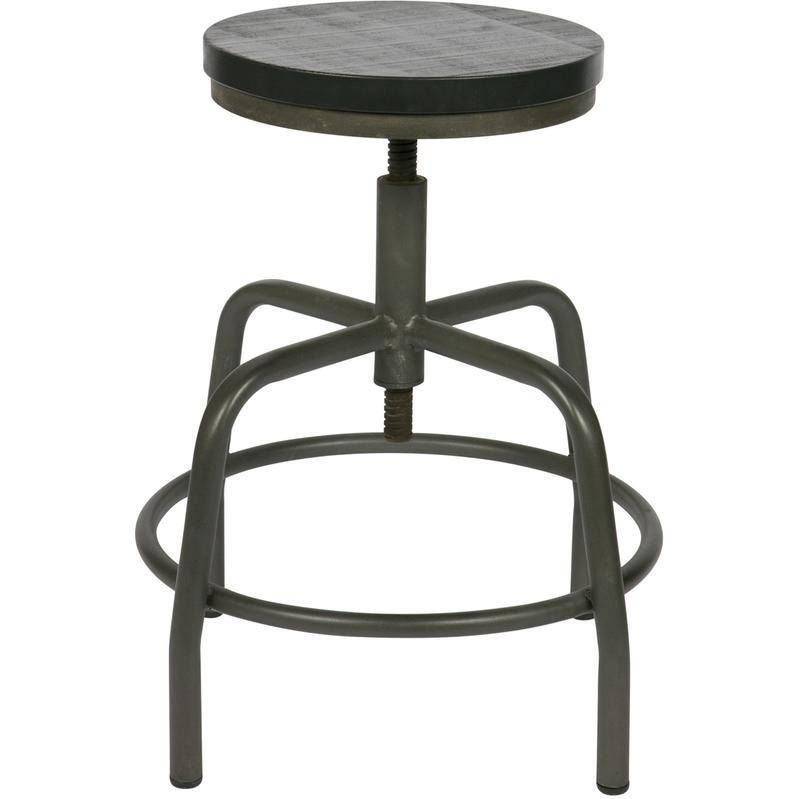 tabourets pegane achat vente de tabourets pegane comparez les prix sur. Black Bedroom Furniture Sets. Home Design Ideas