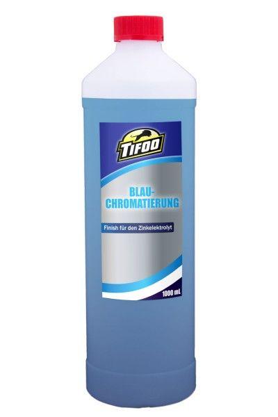 01-44-01000 - chromatation - tifoo - quantité 1000 ml