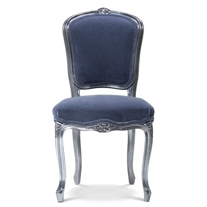 chaises de salon tous les fournisseurs chaise de. Black Bedroom Furniture Sets. Home Design Ideas