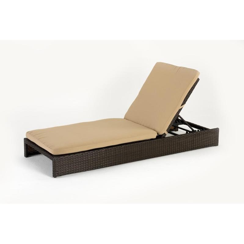 Chaise longue beige tous les fournisseurs de chaise - Chaise de piscine ...