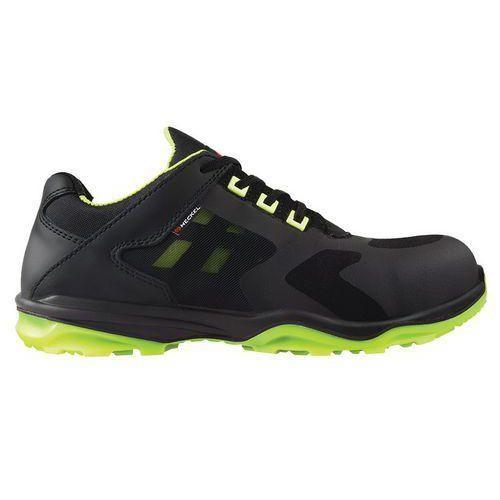 Sécurité Achat Vente Chaussures De Heckel f7vYy6bg